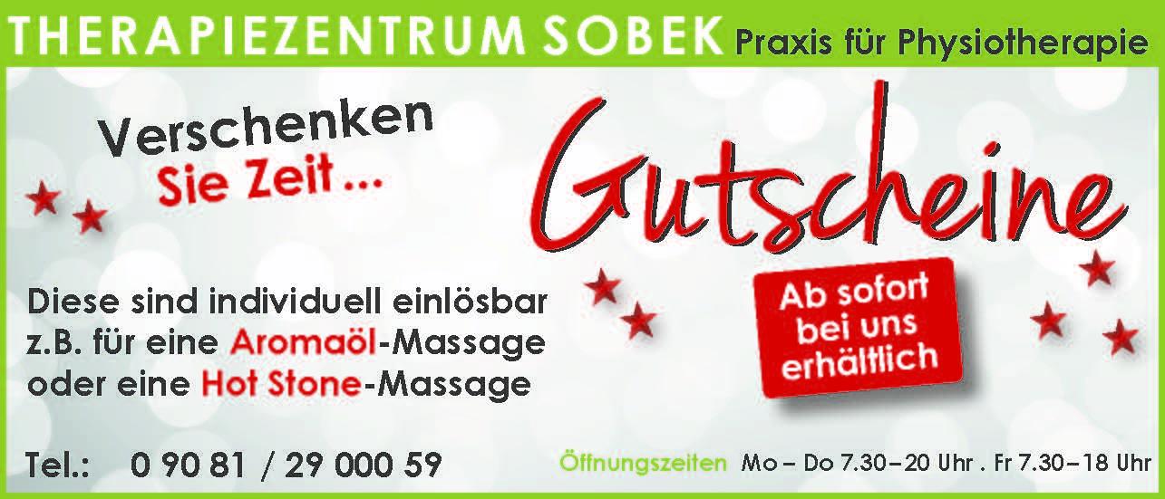 Anzeige_Modul_Gutschein